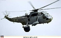 シーキング AEW. Mk.2A