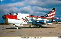A-7D コルセア 2 バイセンテニアル