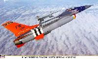 F-16C ファイティング ファルコン 122FW スペシャル マーキング
