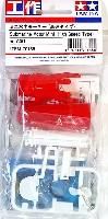 タミヤ楽しい工作シリーズミニ水中モーター (高速タイプ)
