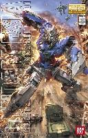 バンダイMG (マスターグレード)GN-001 ガンダム エクシア