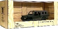 陸上自衛隊 73式小型トラック (1996年) 習志野 第1空挺団 空挺団-本 (千葉)