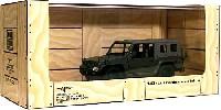 陸上自衛隊 73式小型トラック (1996年) 富士学校 普通科教導連隊 普教-本 (静岡)