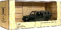 陸上自衛隊 73式小型トラック (1996年) 西部方面 普通科連隊 西方普-本 (長崎)