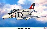 F-4N ファントム 2 アークロイヤル