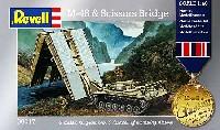 M48 架橋戦車