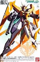 バンダイ1/100 機動戦士ガンダム 00 (ダブルオー)GN-007 アリオスガンダム デザイナーズカラーバージョン