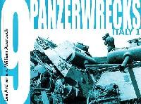 パンツァーレックス 9 (イタリア特集 1)