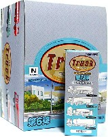 トミーテックザ・トラックコレクションザ・トラックコレクション 第6弾 (1BOX)