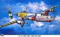 B-24J リベレーター 編隊先導機