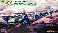 サイバーホビー1/72 GOLDEN WINGS SERIESアメリカ軍 F-5E 偵察型