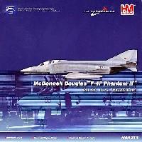 F-4F ファントム 2 リヒトフォーヘン