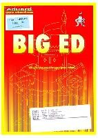 エデュアルド1/48 BIG ED (AIR)F-105D サンダーチーフ用 BIG ED