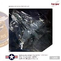 F/A-18C ホーネット VFA-113 スティンガーズ CAGバード