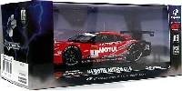 BugzeesSUPER GT 2009 シリーズ#1 MOTUL AUTECH GT-R 2009