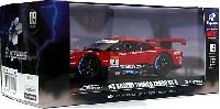 BugzeesSUPER GT 2009 シリーズ#3 HASEMI TOMICA EBBRO GT-R 2009