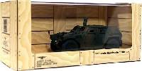 陸上自衛隊 軽装甲機動車 富士学校 普通科教導連隊