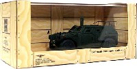 陸上自衛隊 軽装甲機動車 航空総隊司令部