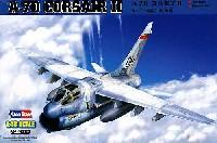 ホビーボス1/48 エアクラフト プラモデルA-7D コルセア 2