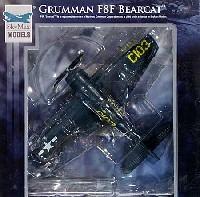 F8F-1B ベアキャット VF-17 C-103