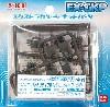 HDM207 リガ・ミリティア用 A-1 Vガンダム用 (アニメカラー)