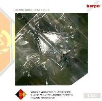ヘルパherpa Wings (ヘルパ ウイングス)MiG-21MF 東ドイツ人民空軍 第9戦闘航空団
