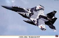 F-15DJ イーグル アグレッサー 2009