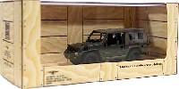陸上自衛隊 73式小型トラック (1996) 女性自衛官教育隊