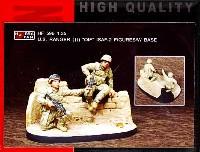 オペレーション・イラク・フリーダム 国際治安支援部隊
