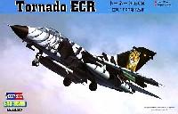 ホビーボス1/48 エアクラフト プラモデルトーネード ECR