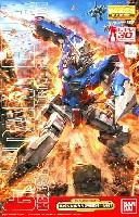 GN-001 ガンダム エクシア (スペシャルクリア外装パーツ付)