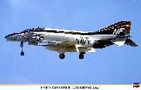 F-4B/N ファントム 2 USS ミッドウェイCAG