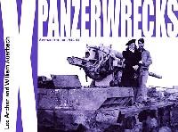 パンツァーレックス 10 (German Armour 1944-1945)