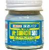 Mr.サーフェイサー 500 (ビン入り)