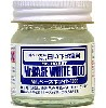 Mr.ベースホワイト 1000 (ビン入り)