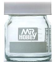 Mr.スペアーボトル L (30ml)