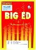 E.E..キャンベラ B(I) 8用 エッチングパーツセット (エアフィックス対応)