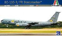 ボーイング KC-135 ストラトタンカー