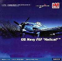 F6F-5 ヘルキャット USS ツラギ