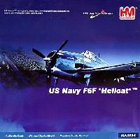 F6F-5P ヘルキャット USS バンカーヒル