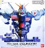RX-93 νガンダム