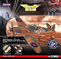 ボールトンポール デファイアント 第141飛行隊