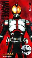 メディコム・トイREAL ACTION HEROES仮面ライダー 555 (ファイズ) 2010年 デラックスタイプ