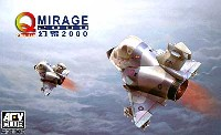 ミラージュ 2000