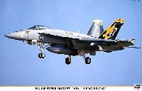 F/A-18E スーパーホーネット VFA-115 イーグルス CAG