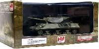 ホビーマスター1/72 グランドパワー シリーズM-10 駆逐戦車 ウルヴァリンズ