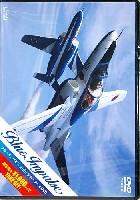 ブルーインパルス 2010 サポーターズ DVD