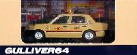 ガリバーガリバー64 (オリジナルミニカー)東都自動車交通 クラウン コンフォート