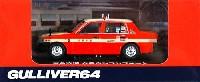 ガリバーガリバー64 (オリジナルミニカー)京急交通 クラウン コンフォート