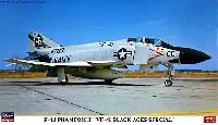 F-4J ファントム 2 VF-41 ブラックエーセス スペシャル